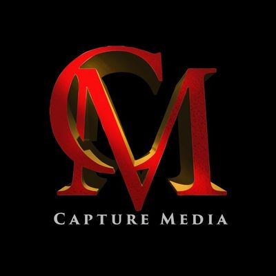 Avatar for Capture Media Detroit, MI Thumbtack
