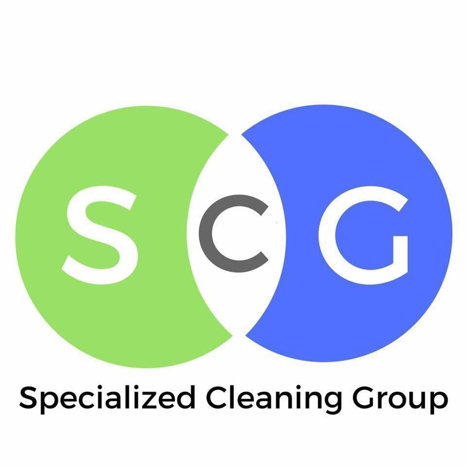 Specialized Cleaning Group
