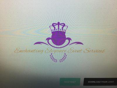 Avatar for Enchanting Elegance Event Services Portsmouth, VA Thumbtack