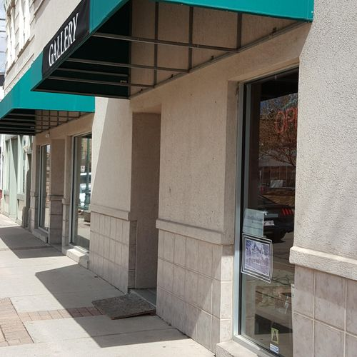 Come visit us @ 936 8th Avenue. Greeley CO!