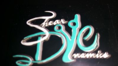 Avatar for Shear DYEnamics Fort Myers, FL Thumbtack