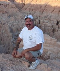 Avatar for Handyman Services of Southern Nevada Las Vegas, NV Thumbtack
