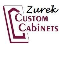 Avatar for Zurek Construction