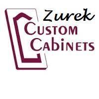 Zurek Construction