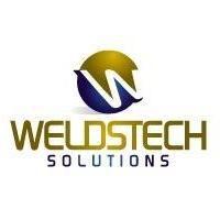 WeldsTech Solutions