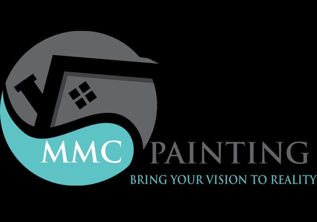 MMC PAINTING