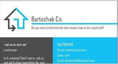 Avatar for Bartochak And Sons Rockville, MD Thumbtack