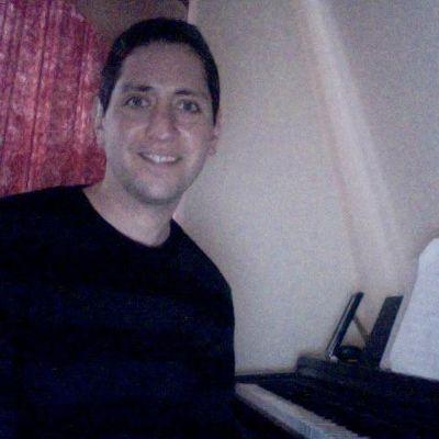 Avatar for Creative Music Instruction