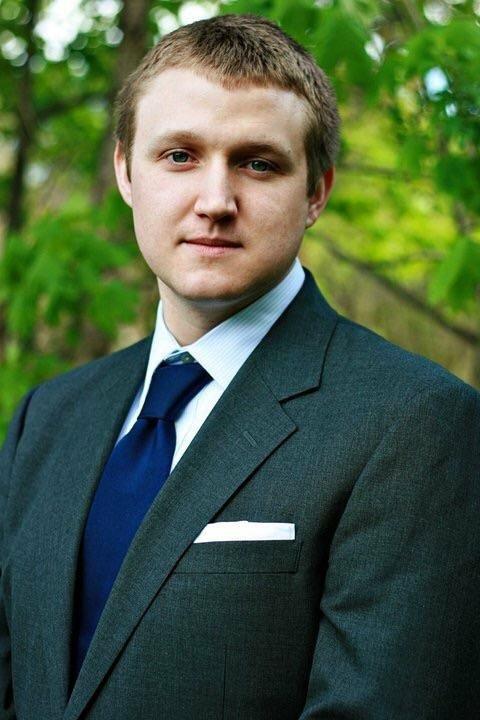 Michael Schonig, CPA