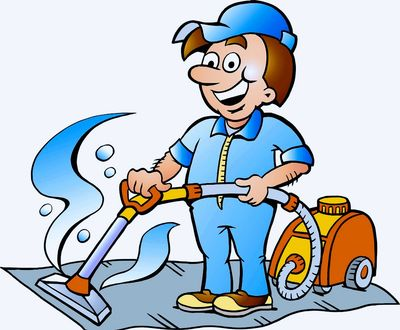 Avatar for saidahs carpet cleaning