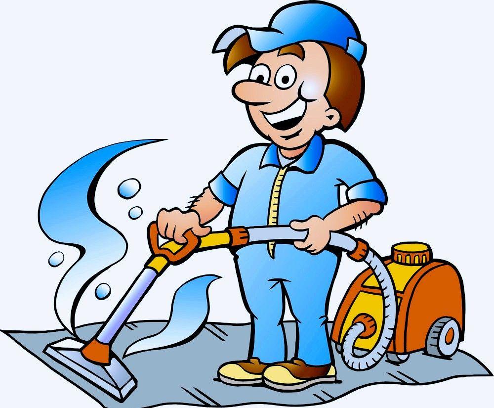 saidahs carpet cleaning