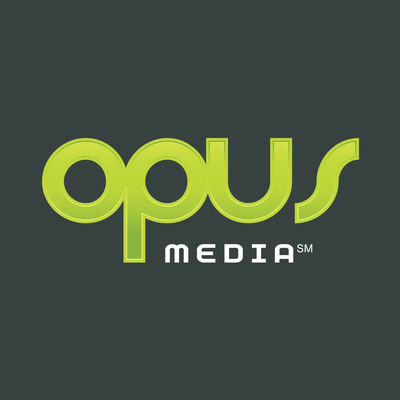 Avatar for Opus Media Baltimore, MD Thumbtack