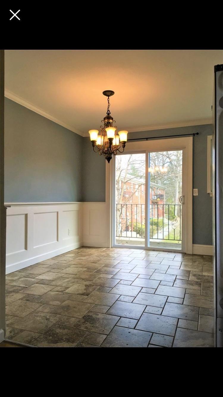 Moreira Home Improvement Services LLC