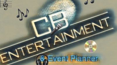 Avatar for CB Entertainment Beverly Hills, FL Thumbtack