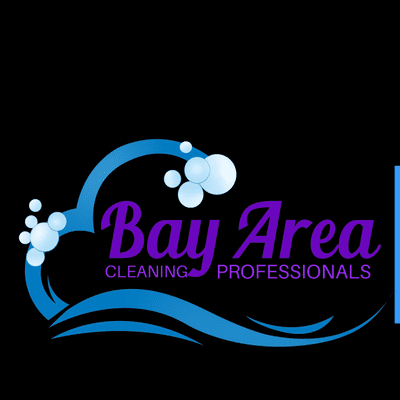 Avatar for Bay Area Cleaning Professionals LLC
