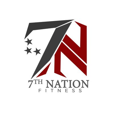 Avatar for 7th Nation Fitness LLC
