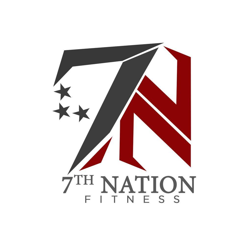 7th Nation Fitness LLC