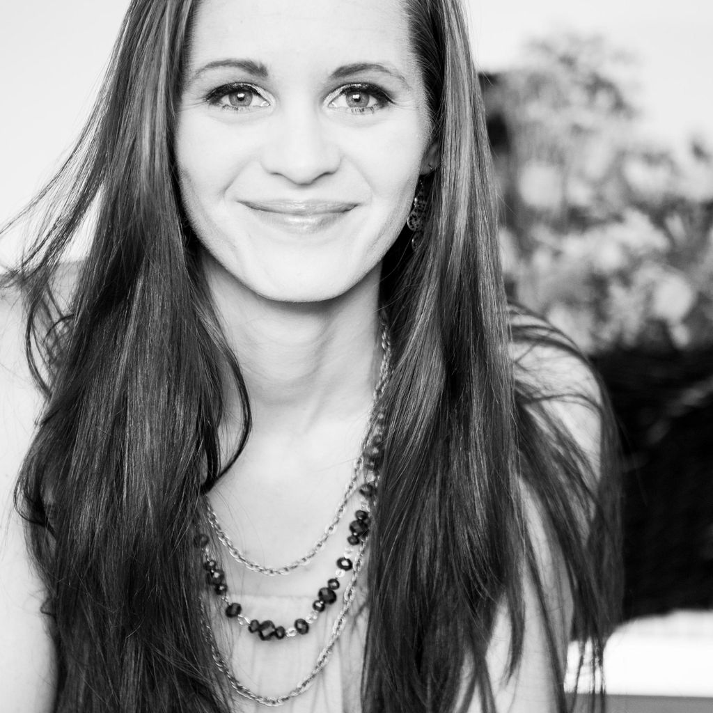 Cassia Karin Photography