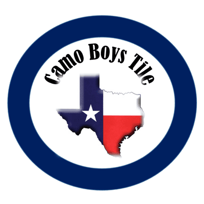 Avatar for Camo Boys Tile Belton, TX Thumbtack