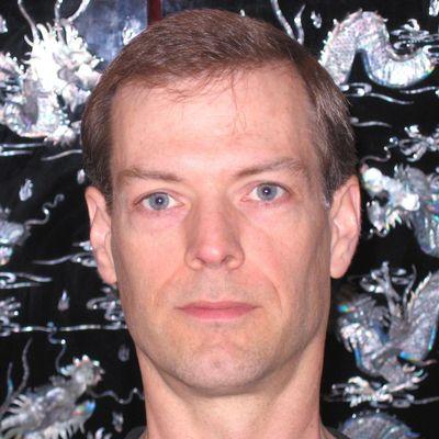 Avatar for Quantum Arms LLC
