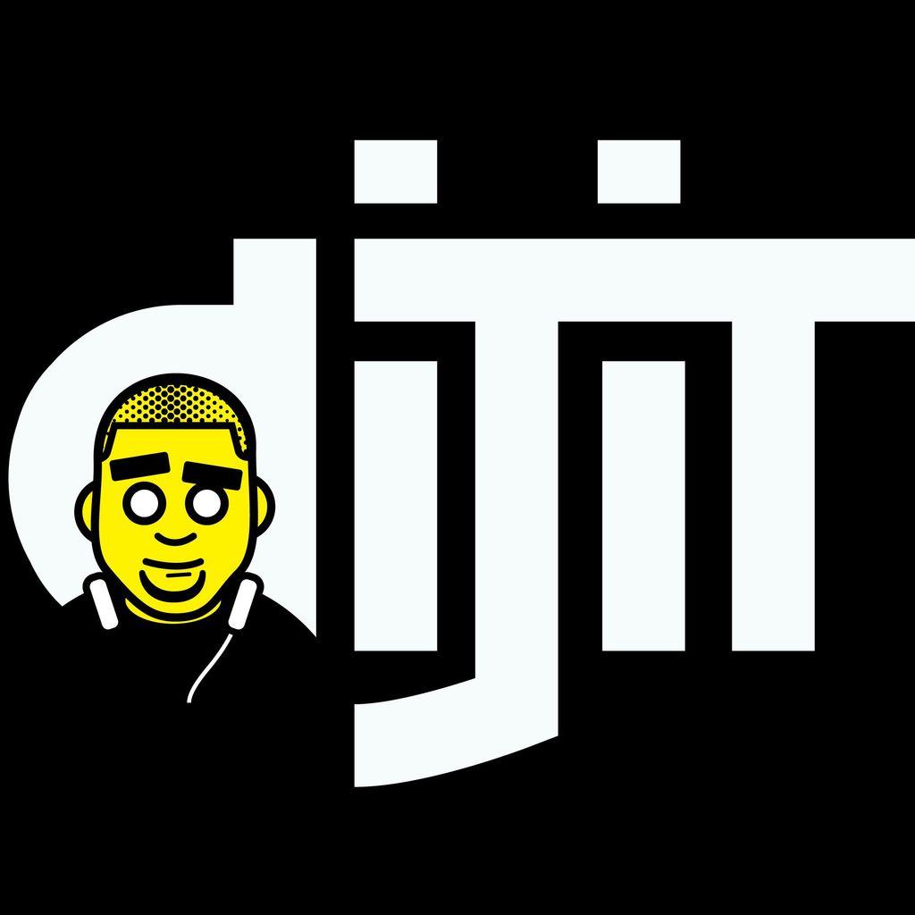 DJ Dijit/No Excuses Entertainment