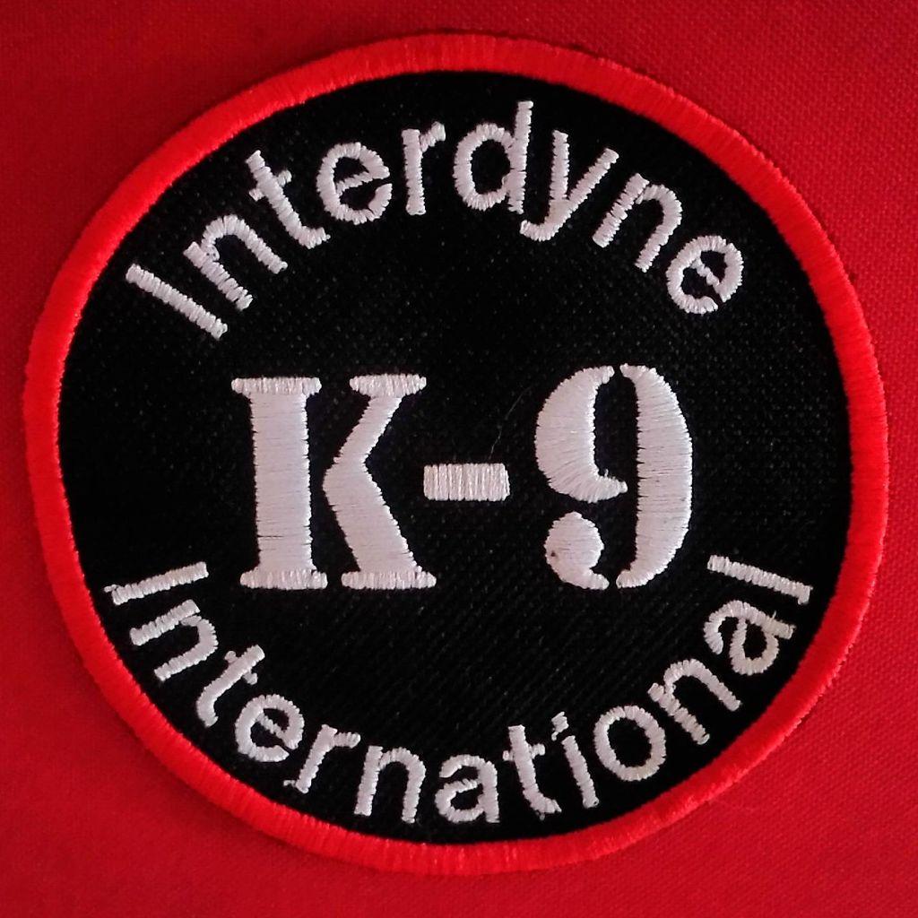 Interdyne International K-9 Academy