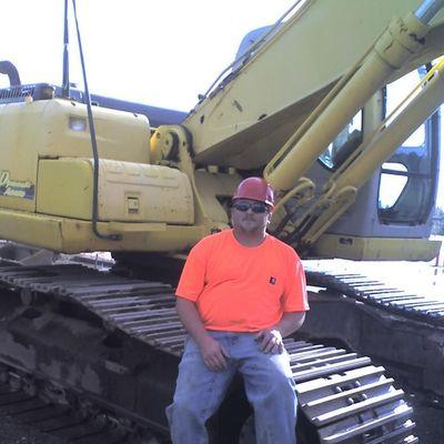 Avatar for Ken Gilder Construction/Handyman LLC Redmond, OR Thumbtack