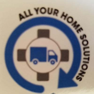 Avatar for All your home solutions