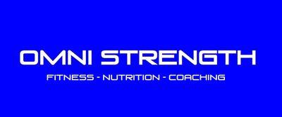 Avatar for Omni Strength Moline, IL Thumbtack