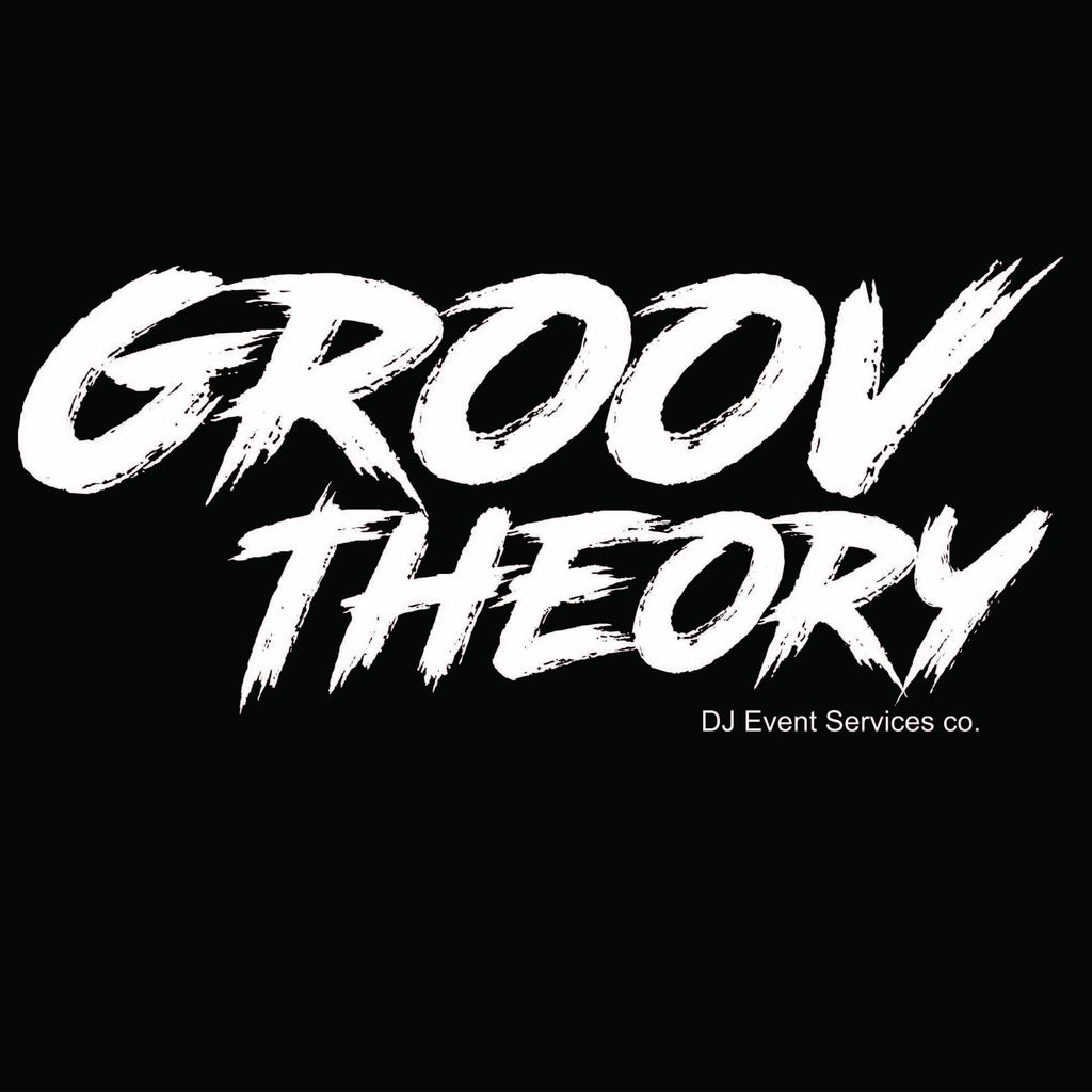 Groov Theory