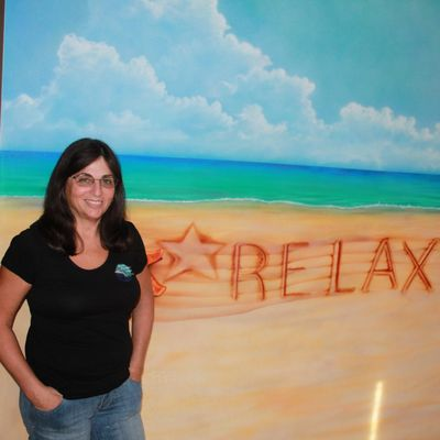 Avatar for BEACH THERAPEUTIC MASSAGE Panama City, FL Thumbtack