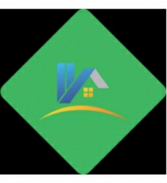 Metro Home Pros LLC