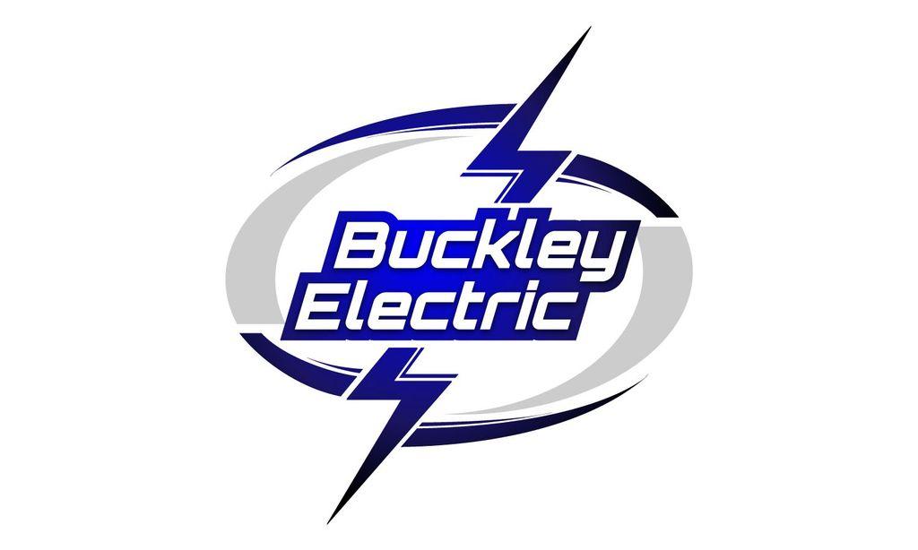 Buckley Electric