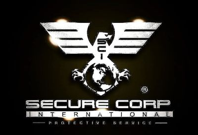 Avatar for Secure Corp International
