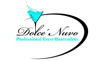 Avatar for Dolce' Nuvo Professional Bartenders & Event Staff Broadview, IL Thumbtack