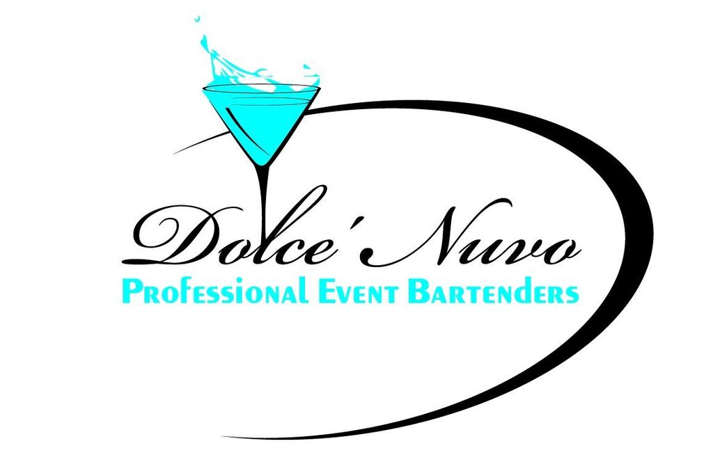Dolce' Nuvo Professional Bartenders & Event Staff