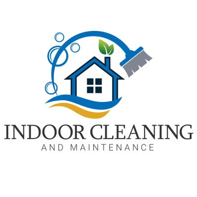 Avatar for Indoor Cleaning and Maintenance Marina, CA Thumbtack