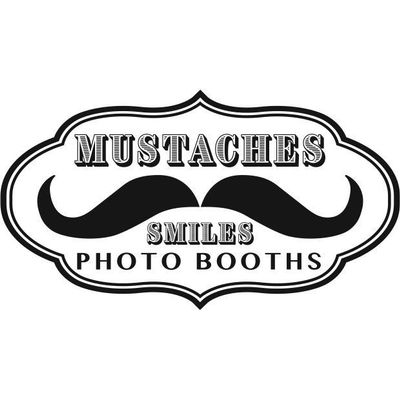 Avatar for Mustaches and Smiles Photo Booths West Des Moines, IA Thumbtack
