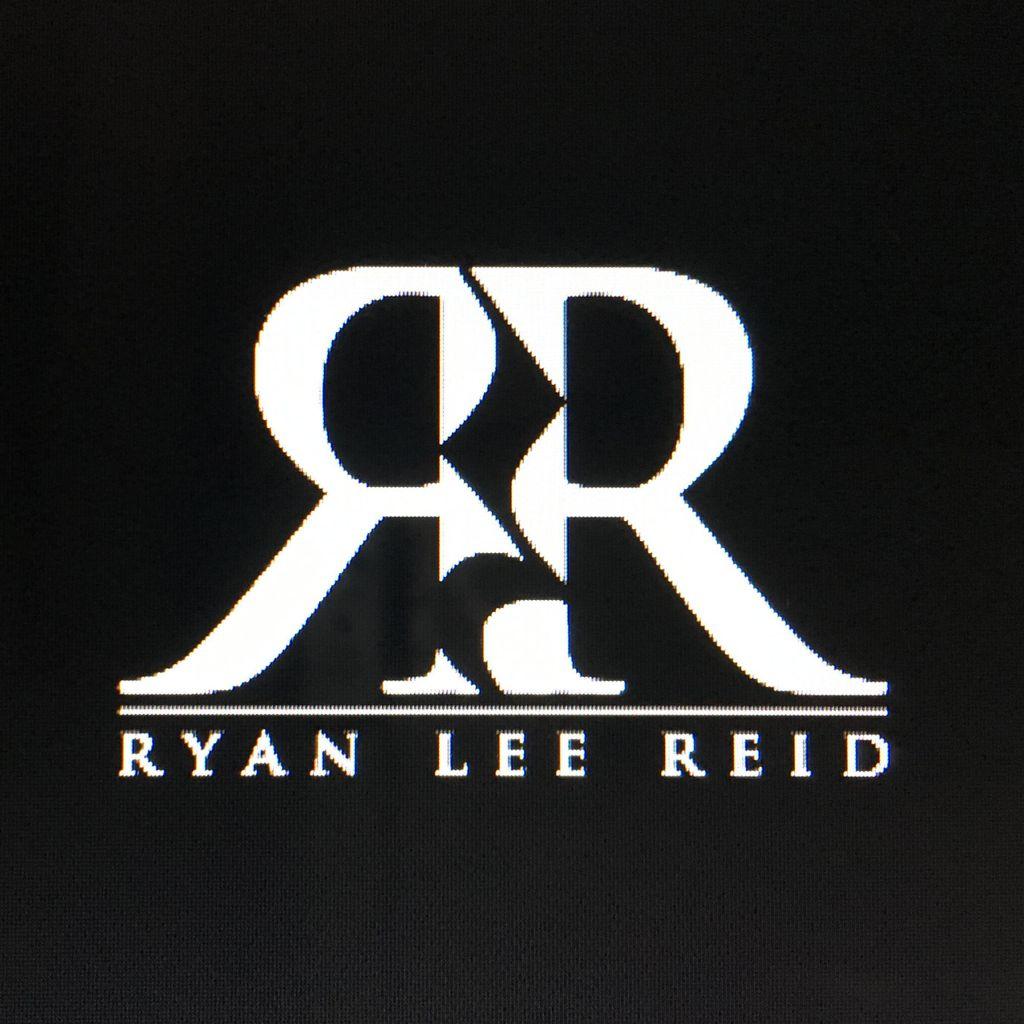 Ryan Lee Reid