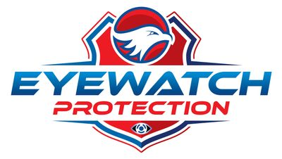 Avatar for Eyewatch Protection