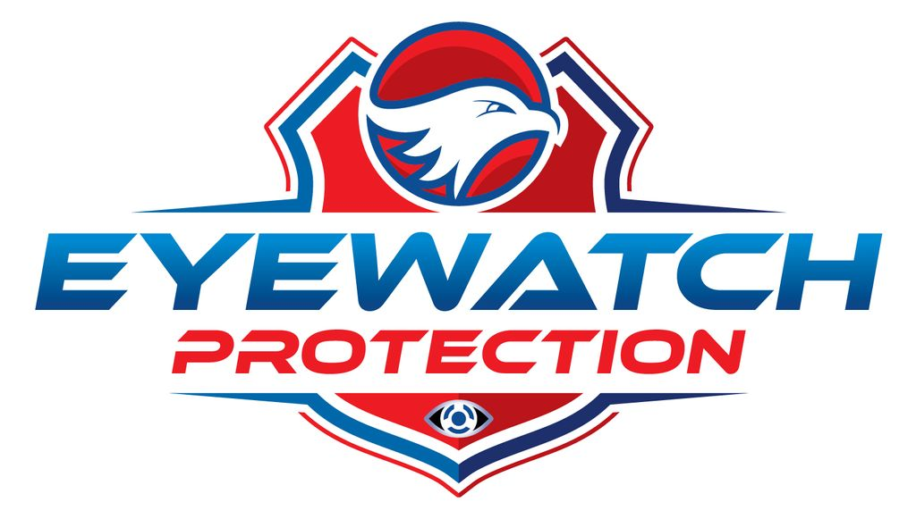 Eyewatch Protection