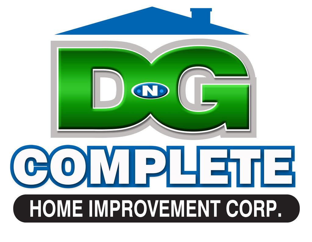 DNG Complete Home Improvement Corp