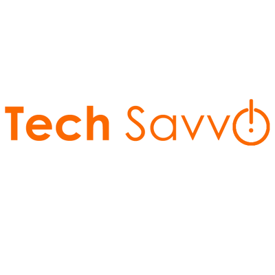 TechSavvi LLC Brandon, MS Thumbtack