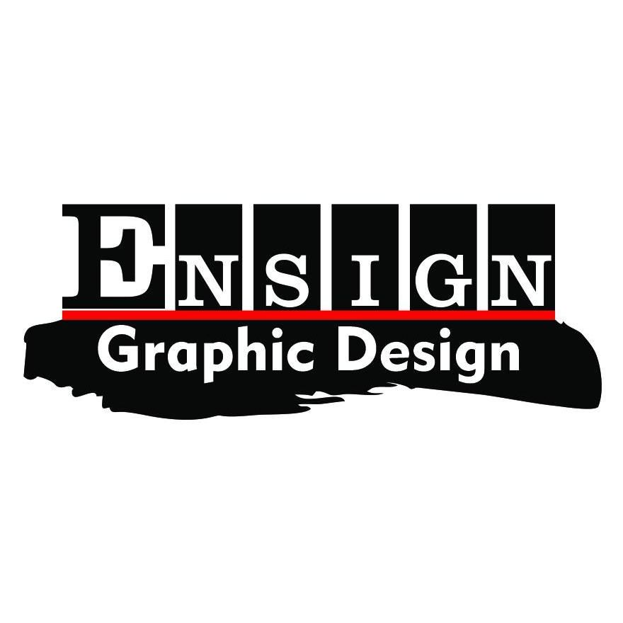 Ensign Graphic Design