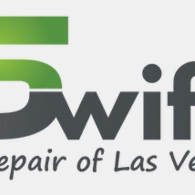Avatar for swift garage door Repair of Las Vegas