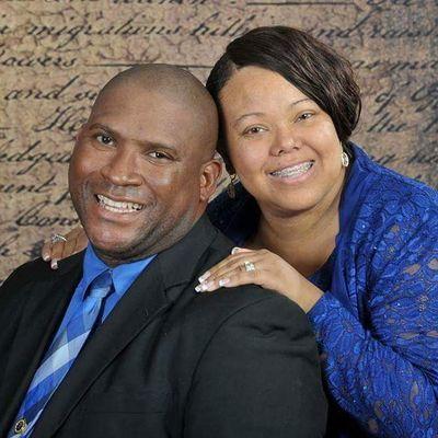 Avatar for Pastor Samuel H. Walker Canton, GA Thumbtack
