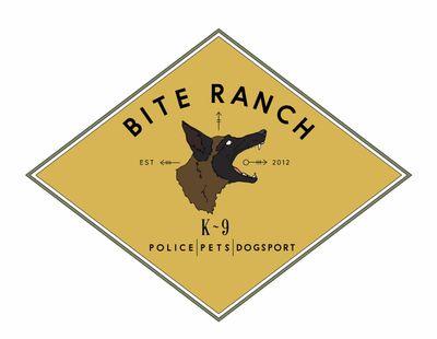Avatar for Bite Ranch K9 New Market, AL Thumbtack