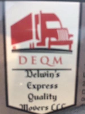 Avatar for Delwin Express Quality Movers Yakima, WA Thumbtack