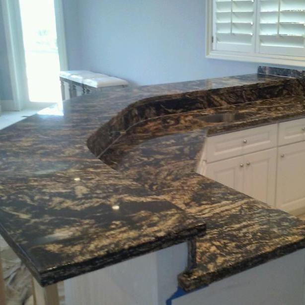 Empire Granite & Marble