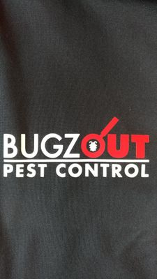 Avatar for Bugzout Pest and Termite Control LLC